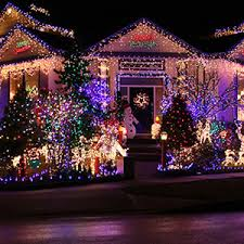 small led lights home depot bold inspiration home depot christmas led lights blue c9 wreaths