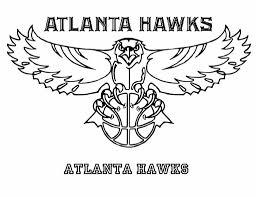 atlanta hawks logo atlanta hawks logo vector u2013 logo database