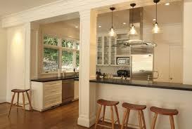kitchen island with columns kitchen island columns ideas 2016 kitchen ideas designs