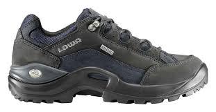 lowa s boots canada lowa bighorn sale lowa renegade ii gtx lo grey navy