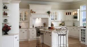 kitchen kitchen design gallery bright kitchen designs photo