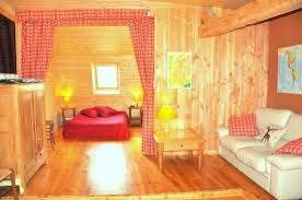 chambery chambre d hotes refuge renoir chambre d hôtes b b chambéry voir les tarifs 7