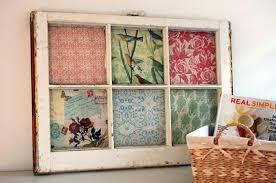 diy window decoration from window frames fresh design pedia