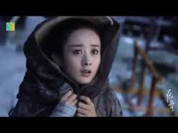 dramanice my queen the journey of flower episode 1 eng sub go watch other episodes at