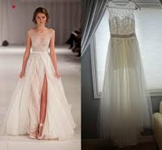 wedding reception dresses reception wedding dress obniiiscom wedding dress ideas