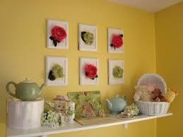 home interior pictures wall decor baby boy bird theme nursery design decorating ideas simplified