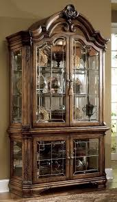 Curio Furniture Cabinet 122 Best Curio Cabinets Images On Pinterest Curio Cabinets