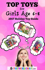hottest kids toys for christmas find all the top toys for