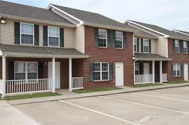 one bedroom townhomes gateway village townhomes apartments apartment in clarksville tn