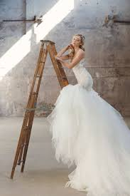 industrial glam with galia lahav galia lahav industrial and