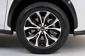 used lexus tires and wheels 2015 lexus nx 200t f sport review the fast lane car