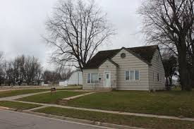 residential epic realty homes for sale in northwest iowa