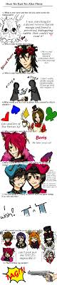 Alice Meme - heart no kuni no alice meme by invisiblepandasatome on deviantart