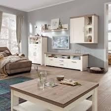 Wohnzimmerschrank Ohne Tv Set One By Musterring Wohnwand York 4tlg Wohnwände Wohnwände