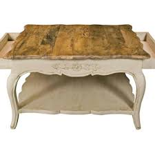 images about shabby chic coffee table on pinterest shabby coffee