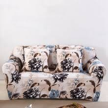 purple sofa slipcover popular purple couch buy cheap purple couch lots from china purple