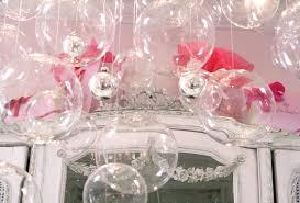 Diy Chandelier Ideas by Diy Bubble Chandelier Popsugar Home