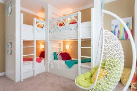Bunk Beds Boston Boston Childrens Bed Transitional With Bunk Beds Stairs