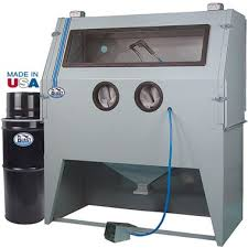sandblaster cabinet for sale abrasive blast cabinets for auto tools equipment tp tools