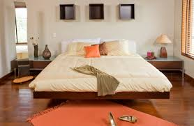 Flooring Options For Bedrooms Flooring Ideas For Bedrooms