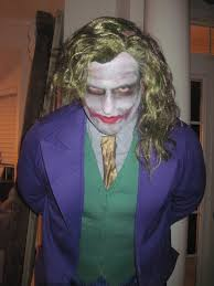 Joker For Halloween by Joker For Event The League Of Heroes The Original Comics Sci
