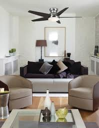 living room ceiling fan accessory boys ceiling fans modern living rooms