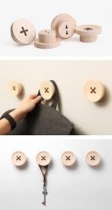 Handmade Home Decor Best 25 Handmade Furniture Ideas On Pinterest Metal Planters