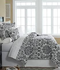 Bon Ton Bedding Sets by Southern Living Bedding U0026 Bedding Collections Dillards