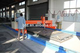 btd automotive paint supplies alibaba express automotive paint booth with water curtain