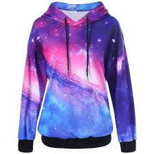 best 25 printed hoodies ideas on pinterest galaxy clothing