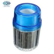 online get cheap clean carbon filter aliexpress com alibaba group