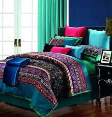 Plum Bedding And Curtain Sets Purple Duvet Covers King Purple Velvet Duvet Cover King Purple