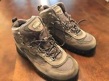 columbia womens boots size 9 columbia hiking shoes boots for ebay
