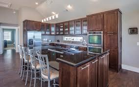 Urban Kitchen Outer Banks - 799 good karma retreat vacation rentals nags head