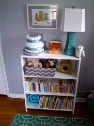 Baby Nursery Bookshelf Baby Kane U0027s Nursery Project Nursery
