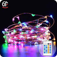 fancy christmas fancy christmas lights fancy christmas lights suppliers and