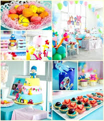 party supplies online online birthday party supplies party supplies