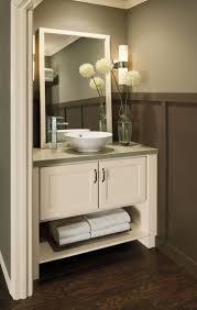 57 best aristokraft cabinets images on pinterest bathroom
