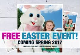 Bass Pro Shop Home Decor Easter Bunny Crafts U0026 Easter Events At Bass Pro Shops Discover