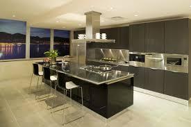 amazing kitchen ideas amazing kitchen designs amazing kitchens hgtv exle of a large