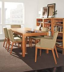 Room And Board Dining Table Room And Board Dining Table Fancy - Room and board dining tables