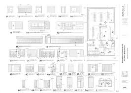 locker room floor plan locker room floor plans apeo