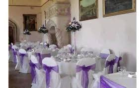 table decorations for wedding wedding reception decorations pictures 50th anniversary
