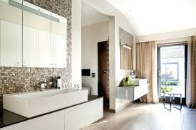 matilda rose interiors new trend in tiles bathroomcurrent bathroom