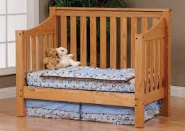kid u0027s comfort mission collection fine childrens furniture