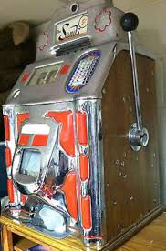 igt game king manual 172 best slot machine junkie images on pinterest slot machine