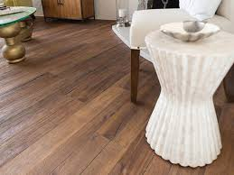 duchateau wide plank hardwood flooring trestle floor from the