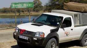 nissan canada student jobs 4x4 mse nissan rent a 4x4 campervan in africa kilroy