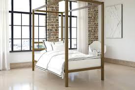Ikea Canopy Bed Frame Bed Frame Canopy Ikea Bed Frame Canopy Modern Metal Canopy Bed
