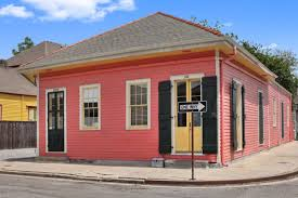 multi family house bywater multi family home lists for 499k curbed new orleans